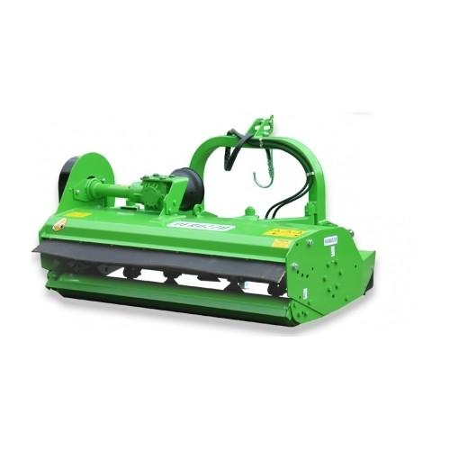D broussailleuse marteaux pour tracteur equit tout for Employer espace vert